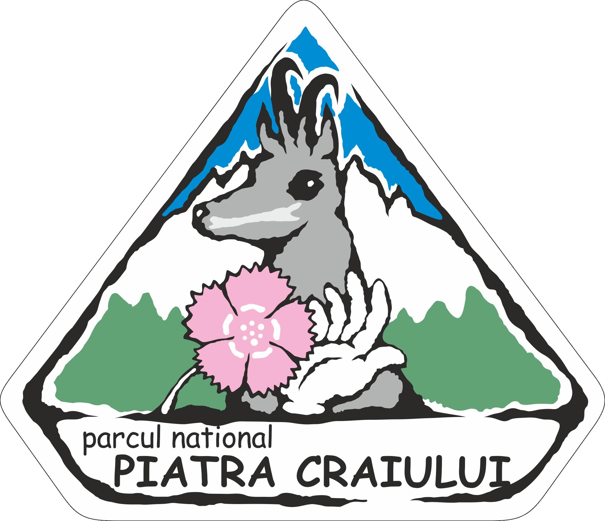 Parcul Natural Piatra Craiului